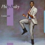 Miscellaneous Lyrics Philip Bailey