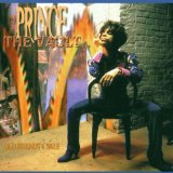 The Vault... Old Friends 4 Sale Lyrics Prince