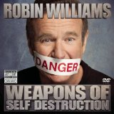 Miscellaneous Lyrics Robin Williams