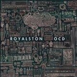 OCD Lyrics Royalston