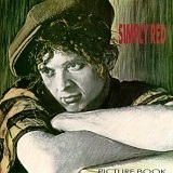 Picture Book Lyrics Simply Red