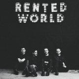 Rented World Lyrics The Menzingers