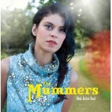 Mink Hollow Road (EP) Lyrics The Mummers