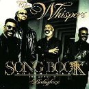 Songs of Babyface Lyrics The Whispers