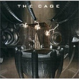 The Cage Lyrics Tony Martin
