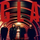 GLA Lyrics Twin Atlantic