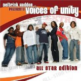 Miscellaneous Lyrics Voices Of Unity
