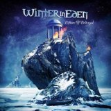 Echoes Of Betrayal Lyrics Winter In Eden