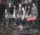 The Q-Music Sessions Lyrics Within Temptation