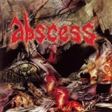 Tormented Lyrics Abscess