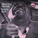 Miscellaneous Lyrics Albert King & Otis Rush
