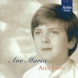 Ave Maria Lyrics Aled Jones