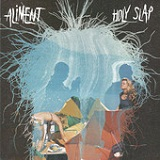 Holy Slap Lyrics Aliment