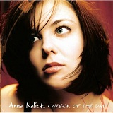 Shipwreck Of The Day Lyrics Anna Nalick