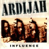 Influence Lyrics Ardijah