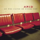 Miscellaneous Lyrics Arid