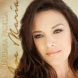 Ave Maria (Single) Lyrics Barbara Padilla