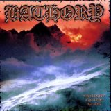 Twilight Of The Gods Lyrics Bathory