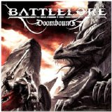 Doombound Lyrics Battlelore