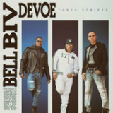 Three Stripes Lyrics Bell Biv DeVoe