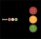 Take Off Your Pants And Jacket Lyrics Blink-182
