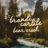 Bear Creek Lyrics Brandi Carlile