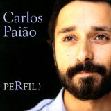 Miscellaneous Lyrics Carlos Paiao