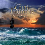 Voyage II Lyrics Celtic Thunder