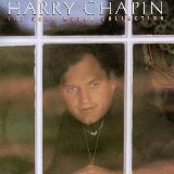 Best Of Harry Chapin 3 Lyrics Chapin Harry