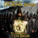 Miscellaneous Lyrics Cruz Martinez Presenta Los Super Reyes