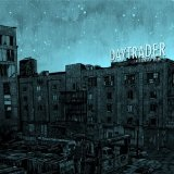 Last Days Of Rome (EP) Lyrics Daytrader