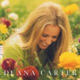 Miscellaneous Lyrics Deana Carter