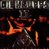 Die Krupps II: The Final Option Lyrics Die Krupps