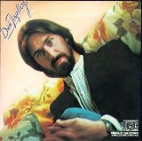 Greatest Hits Lyrics Fogelberg Dan