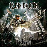 Miscellaneous Lyrics Iced Earth