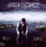 Miscellaneous Lyrics Jamie's Elsewhere