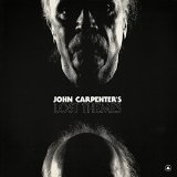 Lost Themes Lyrics John Carpenter
