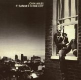 Stranger In The City Lyrics John Miles