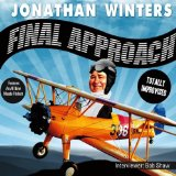 Final Approach Lyrics Jonathan Winters