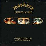 Maskara Lyrics Juan Dela Cruz Band