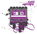 Kiki's Mixtape Lyrics Kierra KiKi Sheard