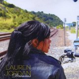 Dreams Lyrics Lauren Jordan