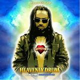 Heavenly Drum Lyrics Machel Montano