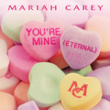 You're Mine (Eternal) [Single] Lyrics Mariah Carey