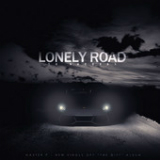Lonely Road To Success (Single) Lyrics MASTER P