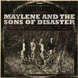 IV Lyrics Maylene And The Sons Of Disaster