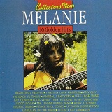 16 golden hits Lyrics Melanie Safka
