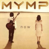 Now Lyrics MYMP