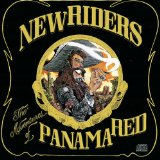 Miscellaneous Lyrics New Riders Of The Purple Sage