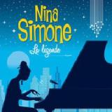 La Legende Lyrics Nina Simone